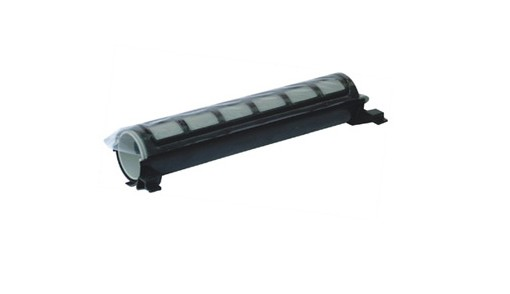 Copier Toner Cartridge (83E) for Panasonic