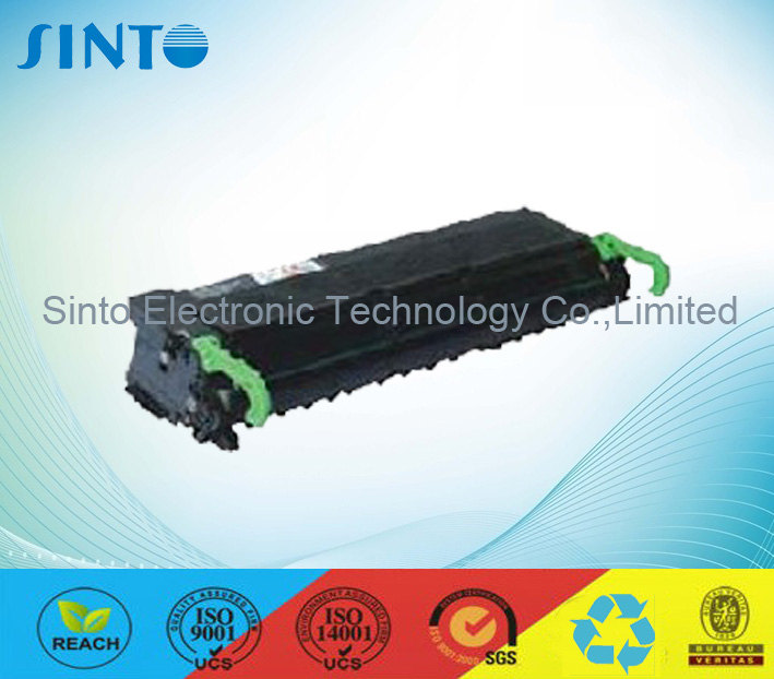 Compatible Toner Cartridge for Epson 1220