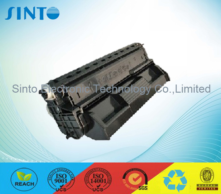 Compatible Toner Cartridge for Epson EL2020