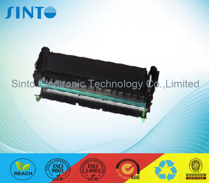 Compatible Toner Cartridge for Epson EL2180