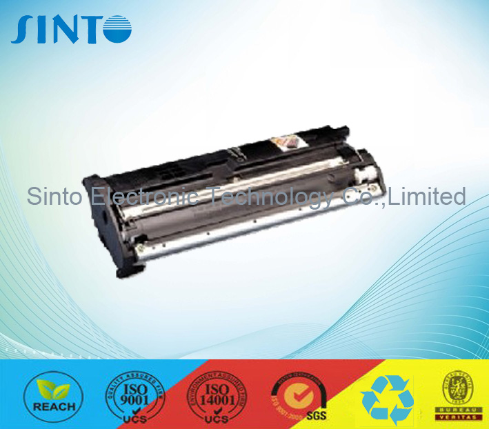 Compatible Toner Cartridge for Epson 3000