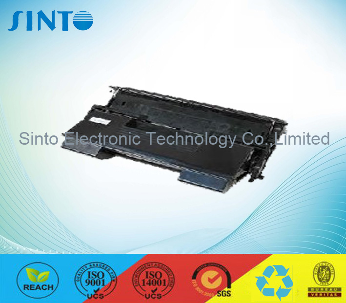 Compatible Toner Cartridge for Epson 4000