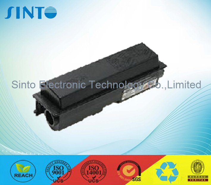 Compatible Toner Cartridge 8000