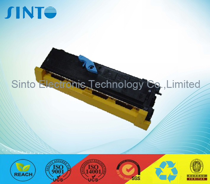 Compatible Toner Cartridge for Epson 6200