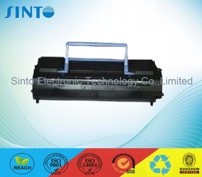 Compatible Toner Cartridge for Epson 5700