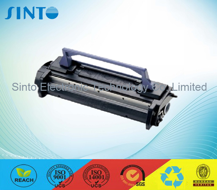 Toner Cartridge for Epson 6100