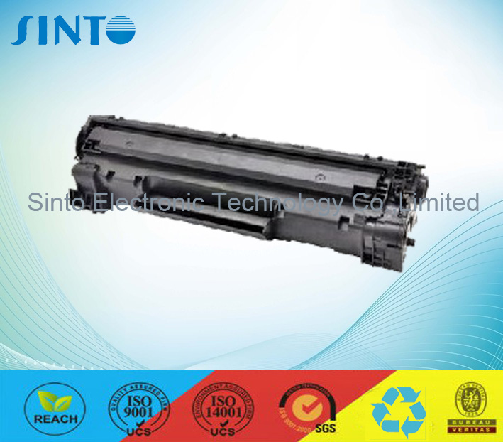 Toner Cartridge of Canon Crg 728 / 328 / 128