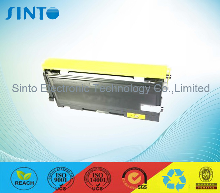 Compatible Toner Cartridge of Brother (TN3060, TN3030)