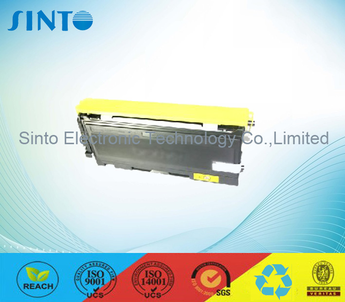 Compatible Cartridge for Brother HL-2040/2070N (TN3060)
