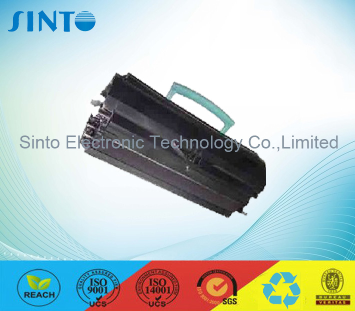 Compatible Black Toner Cartridges for Brother (TN6600, TN8000)