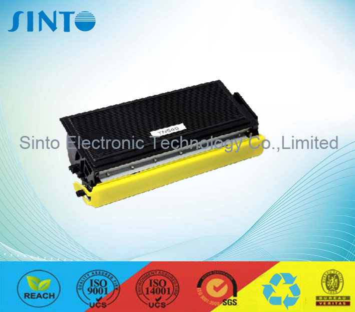 Toner Cartridge for Brother (TN540)