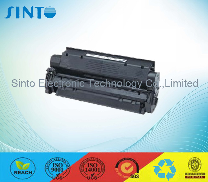 Compatible With Brother Toner Cartridges (TN3130, TN3100, DR3170)