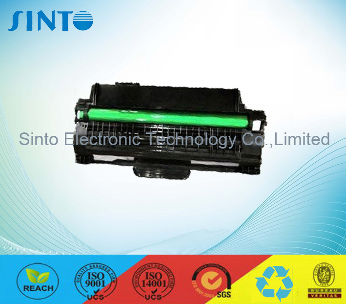 Compatible/Remanufactured/Recycled Black Toner/Laserjet Printer Catridge for Dell 1130/1135