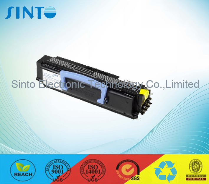 Compatible Toner Cartridge for DELL 1720d