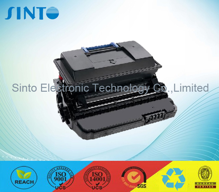 Compatible Toner Cartridge for DELL 5330